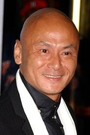 Gordon Liu Chia-Hui streaming movies