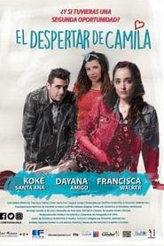 El despertar de Camila (2018)