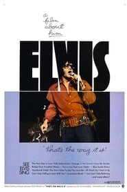 Elvis: That's the Way It Is streaming sur zone telechargement