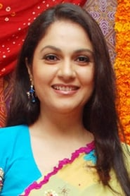 Gracy Singh streaming movies