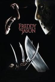 Freddy vs Jason (2003) Assistir Online