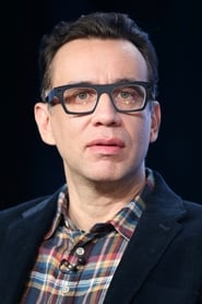 Fred Armisen streaming movies