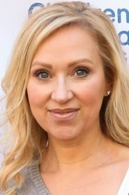 Leigh-Allyn Baker streaming movies
