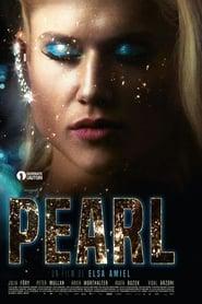 Pearl streaming sur libertyvf