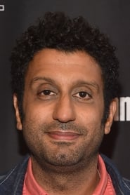 Adeel Akhtar streaming movies