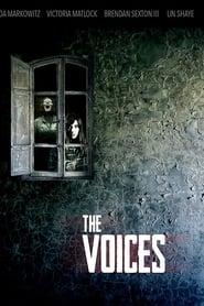 As Vozes (2020) Assistir Online