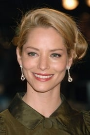 Sienna Guillory streaming movies