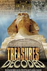 Treasures Decoded