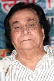 Kader Khan streaming movies