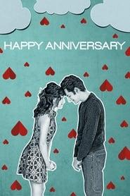Happy Anniversary (ซับไทย)