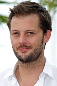 Nicolas Duvauchelle streaming movies