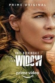 A Viúva / The Widow 1ª Temporada