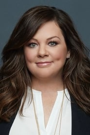 Melissa McCarthy streaming movies