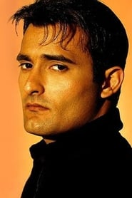 Akshaye Khanna streaming movies