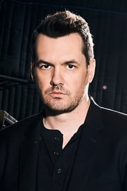 Jim Jefferies streaming movies