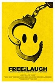 Free to Laugh (2016)