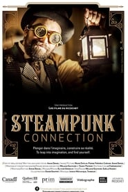 Steampunk Connection 2019