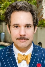 Paul F. Tompkins streaming movies