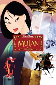 Mulan streaming sur zone telechargement