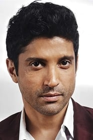 Farhan Akhtar streaming movies
