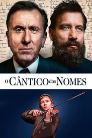 The Song of Names (2019) Assistir Online