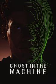 O Fantasma da Máquina (1993) Assistir Online