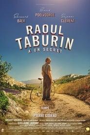Raoul Taburin streaming sur libertyvf