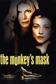 The Monkey's Mask en streaming sur streamcomplet