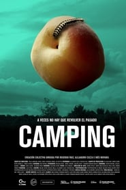 Camping streaming sur libertyvf