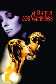 A Dança dos Vampiros