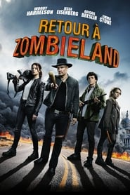 Retour à Zombieland streaming sur zone telechargement