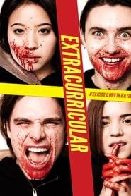 Extracurricular - Legendado