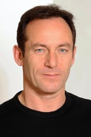 Jason Isaacs streaming movies