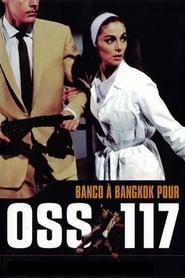 Banco à Bangkok pour OSS 117