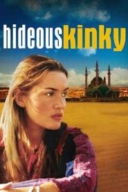 O Expresso de Marrakesh (1998) Assistir Online