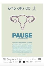 Pause - Legendado