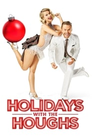 Holidays With the Houghs streaming sur zone telechargement