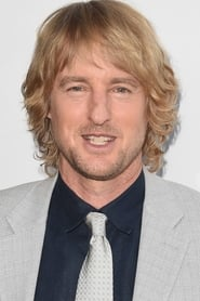 Owen Wilson streaming movies