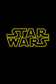 Untitled Star Wars Trilogy: Episode II