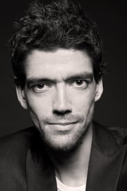 Javier Botet streaming movies