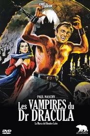 Les Vampires du Dr. Dracula streaming sur filmcomplet