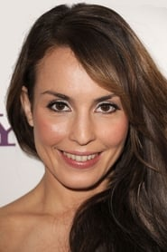 Noomi Rapace streaming movies