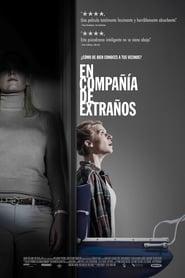 En compañía de extraños (2015)