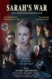 SCARICA FILM GRATIS LATTIMO FUGGENTE