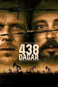 438 Days streaming sur zone telechargement