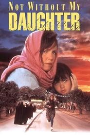 Nunca Sem Minha Filha (1991) Assistir Online