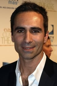 Nestor Carbonell streaming movies