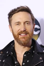 David Guetta streaming movies