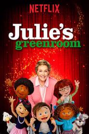 Julie'nin Yeşil Odası