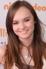 Madeline Carroll streaming movies